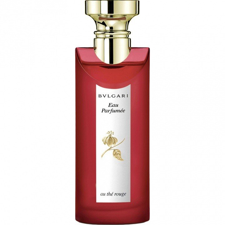 Bvlgari Bvlgari Eau The Rouge
