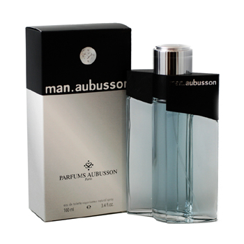 Parfums Aubusson MAN.AUBUSSON